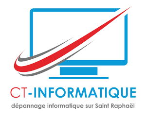 CT-Informatique